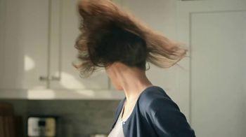 Kroger Baby Spring Mix TV Spot, 'So Fresh' - Thumbnail 4