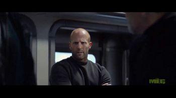 The Meg - Alternate Trailer 14
