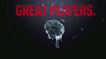 Major League Fishing TV Spot, 'Great Threat' Featuring Greg Hackney - Thumbnail 7