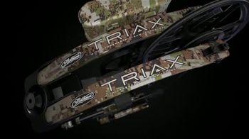 Mathews Inc. TRIAX TV Spot, 'Style Your Stealth' - Thumbnail 3