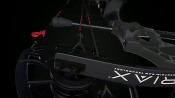 Mathews Inc. TRIAX TV Spot, 'Style Your Stealth' - Thumbnail 4