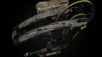 Mathews Inc. TRIAX TV Spot, 'Style Your Stealth' - Thumbnail 9