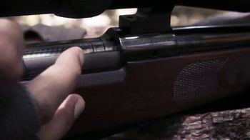 Winchester Expedition Big Game Long Range TV Spot, 'Technology at Work' - Thumbnail 8