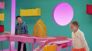Target TV Spot, 'Back to School: Be Flawless' Song by Meghan Trainor - Thumbnail 6
