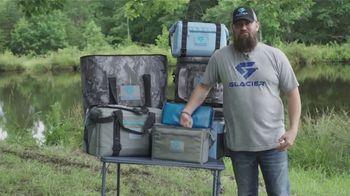 Glacier Coolers TV Spot, 'Save Money' - Thumbnail 10