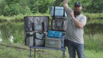 Glacier Coolers TV Spot, 'Save Money' - Thumbnail 4