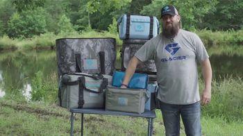 Glacier Coolers TV Spot, 'Save Money' - Thumbnail 5