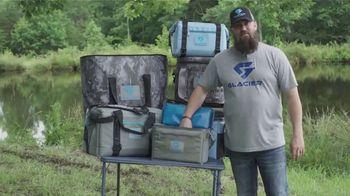 Glacier Coolers TV Spot, 'Save Money' - Thumbnail 9