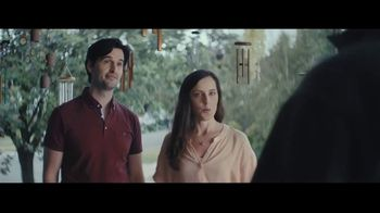 Credit Karma TV Spot, 'Bad Neighbors: Wind Chimes'
