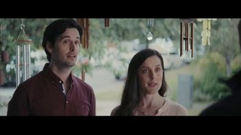 Credit Karma TV Spot, 'Bad Neighbors: Wind Chimes' - 4649 commercial airings