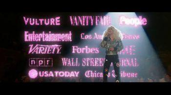 Mamma Mia! Here We Go Again - Alternate Trailer 53