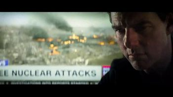 Mission: Impossible - Fallout - Alternate Trailer 59