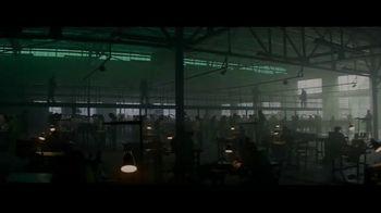 The Darkest Minds - Alternate Trailer 7