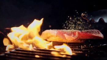 C'est Bon Cajun Products TV Spot, 'Jazz Up Your Meals' - Thumbnail 1