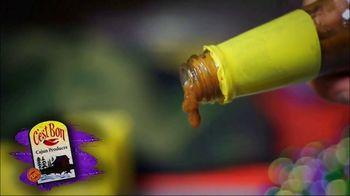 C'est Bon Cajun Products TV Spot, 'Jazz Up Your Meals' - Thumbnail 5