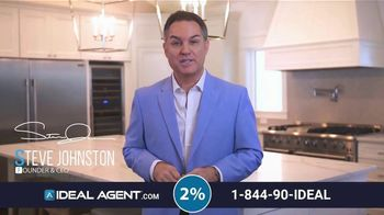 Ideal Agent TV Spot, \'More to Selling Your Home\'
