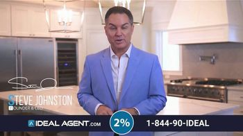 Ideal Agent TV Spot, 'More to Selling Your Home' - Thumbnail 3