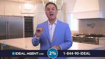 Ideal Agent TV Spot, 'More to Selling Your Home' - Thumbnail 4