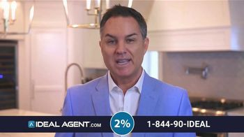 Ideal Agent TV Spot, 'More to Selling Your Home' - Thumbnail 6