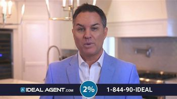 Ideal Agent TV Spot, 'More to Selling Your Home' - Thumbnail 7