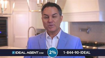 Ideal Agent TV Spot, 'More to Selling Your Home' - Thumbnail 8
