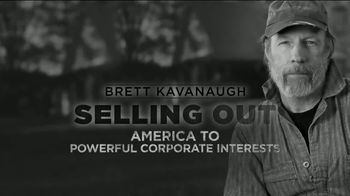 End Citizens United TV Spot, 'Hold' - Thumbnail 8