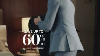 JoS. A. Bank Summer Specials TV Spot, 'Almost Everything'