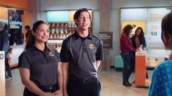 Boost Mobile TV Spot, 'A mitad de camino' [Spanish] - Thumbnail 4