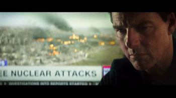 Mission: Impossible - Fallout - Alternate Trailer 56