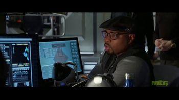 The Meg - Alternate Trailer 12