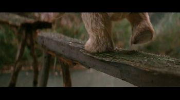 Christopher Robin - Alternate Trailer 30