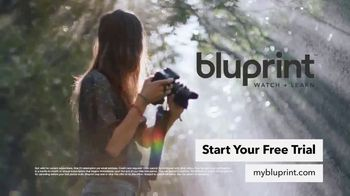 Bluprint TV Spot, 'What Will You Discover?' - Thumbnail 10