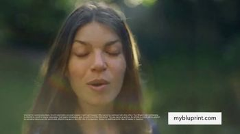 Bluprint TV Spot, 'What Will You Discover?' - Thumbnail 7