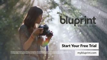 Bluprint TV Spot, 'What Will You Discover?' - Thumbnail 9
