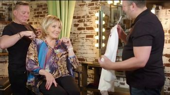 MedEnvios Healthcare TV Spot, 'Camerino' con Zully Montero [Spanish] - Thumbnail 1