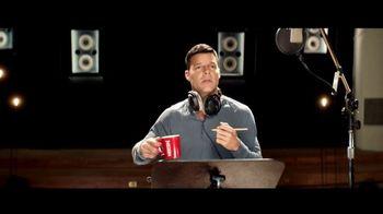 Nescafe Clásico TV Spot, 'Compartir' con Ricky Martin [Spanish] - Thumbnail 2