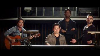 Nescafe Clásico TV Spot, 'Compartir' con Ricky Martin [Spanish] - Thumbnail 3