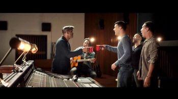 Nescafe Clásico TV Spot, 'Compartir' con Ricky Martin [Spanish] - Thumbnail 7
