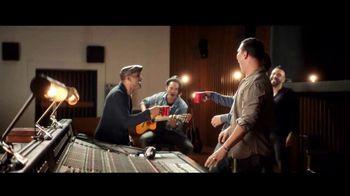 Nescafe Clásico TV Spot, 'Compartir' con Ricky Martin [Spanish] - Thumbnail 8