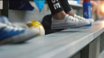 Academy Sports + Outdoors TV Spot, 'Back to Sports: Gear' - Thumbnail 3