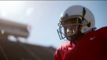 Academy Sports + Outdoors TV Spot, 'Back to Sports: Gear' - Thumbnail 4