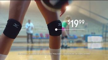 Academy Sports + Outdoors TV Spot, 'Back to Sports: Gear' - Thumbnail 5