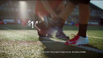 Academy Sports + Outdoors TV Spot, 'Back to Sports: Gear' - Thumbnail 6