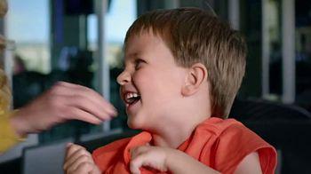 Topgolf TV Spot, 'Dad Dance' - Thumbnail 10