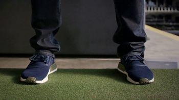 Topgolf TV Spot, 'Dad Dance' - Thumbnail 4