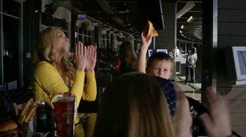 Topgolf TV Spot, 'Dad Dance' - Thumbnail 7