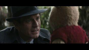 Christopher Robin - Alternate Trailer 25