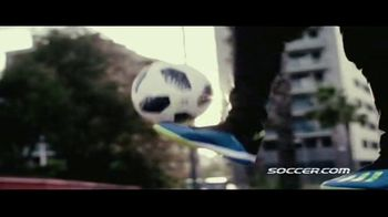Soccer.com TV Spot, 'A Better Game Awaits' - Thumbnail 1