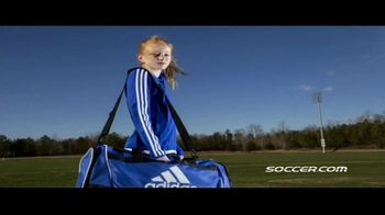 Soccer.com TV Spot, 'A Better Game Awaits'