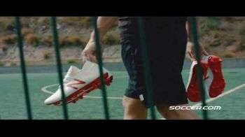 Soccer.com TV Spot, 'A Better Game Awaits' - Thumbnail 3